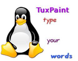 tux paint game online - photo #38